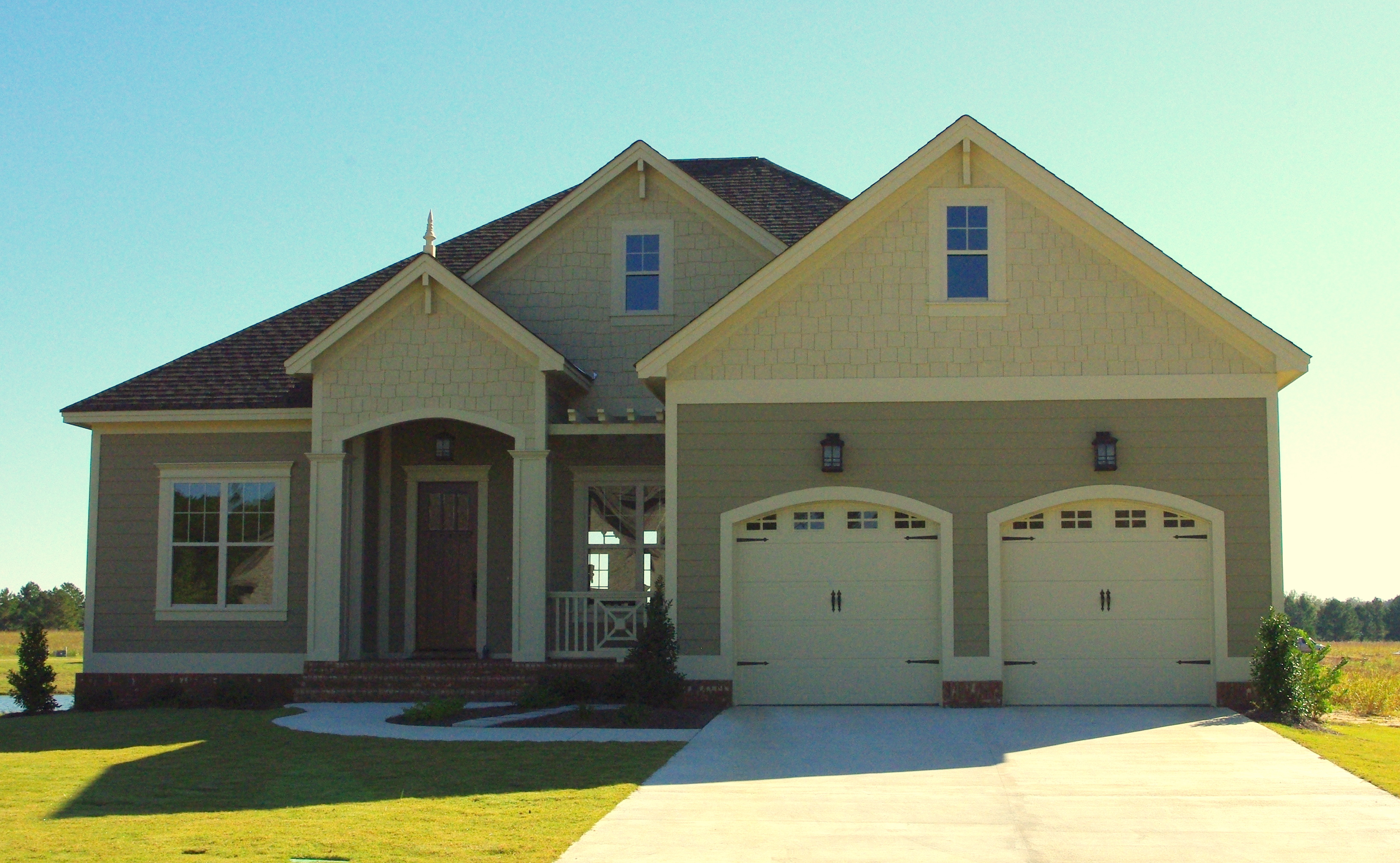 301 moved permanently for House plans alabama